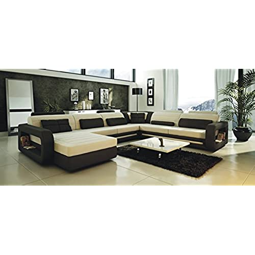 living room furniture amazon.  Living Room Furniture Sectionals Amazon com