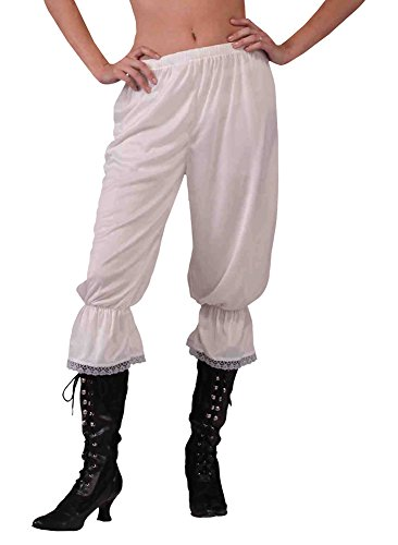 Bristol Novelty AC180 Pantaloons, Size -