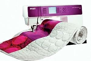 Pfaff Expression 4.2 - Maquina de coser