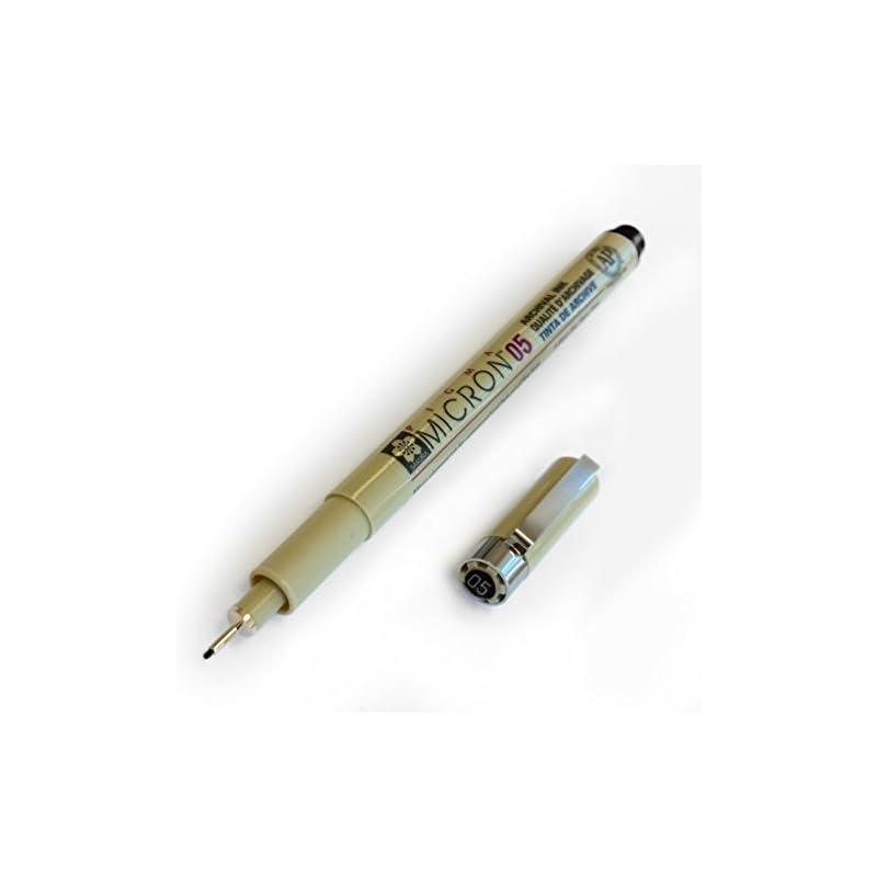 sakura-pigma-micron-05-pigment-fineliners