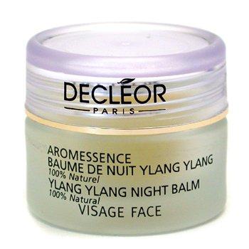 Night Balm Ylang Ylang 15ml/0.5oz Decleor Night Balm Ylang Ylang