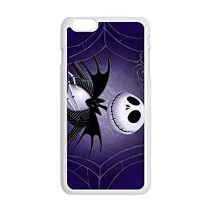 """Christmas Hallowmas feeling practical Cell Phone Case for iPhone 6 Plus 5.5"""""""