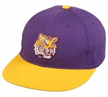 Authentic Outdoor Sports Team Shop Collegiate Gorra NCAA Oficial ...
