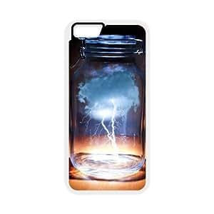 Magic CUSTOM Cover Case for iPhone6 4.7