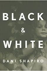 Black & White Kindle Edition