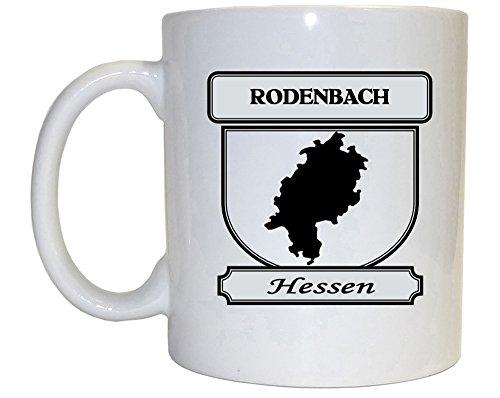 rodenbach-hessen-hesse-city-mug-black