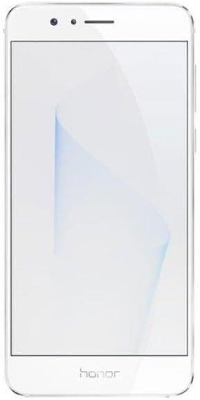 Honor 8 13,2 cm (5.2