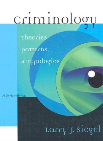 application criminology theories movies Social learning theory criminal justice and criminological theories have a complicated and intricate past that many researchers have delved deep into to discover mysteries and causes of crime the social learning theory is just one of many that have marked a lasting impact on society and.