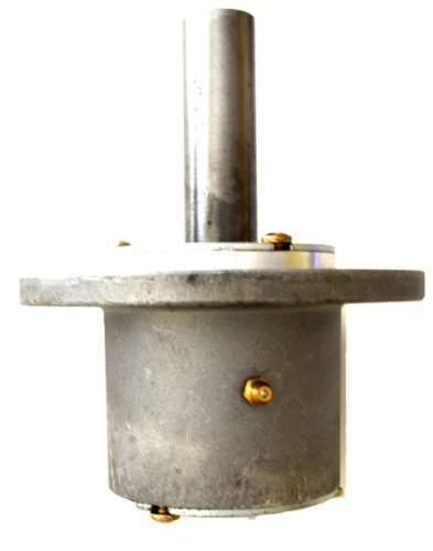 Universal Spindle Assembly for Bobcat 36082N,Exmark 1-402006,Jacobsen 552312,Snapper ()