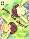 Peter And Ahmed - Philippine Book