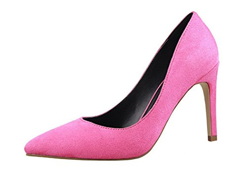 hydne-womens-fashionable-sexy-korean-suede-leather-high-high-shoes