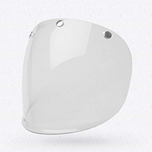 Bell-Sports-Replacement-3-Snap-Helmet-Shield