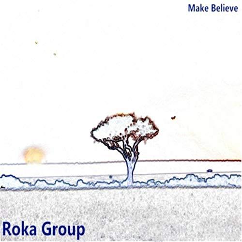Make Believe ()
