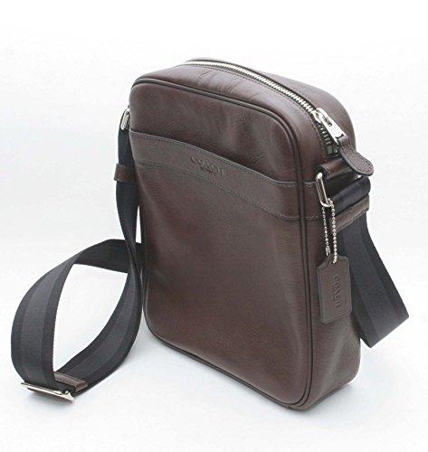 e9f6d9b78f0f coupon code coach sling bag for men fa905 f48ea