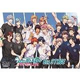 ライブうたの☆プリンスさまっ…マジLOVELIVE 6th 【DVD】
