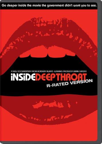 Deep throat cast-3298