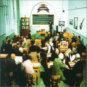 Oasis - Masterplan B-Sides - Zortam Music