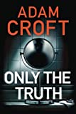 Only the Truth cover
