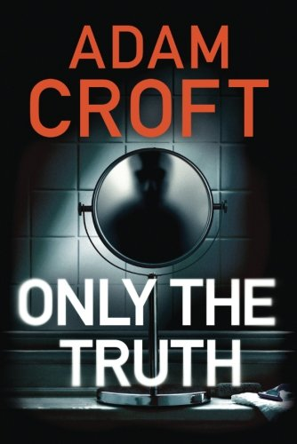 Download Only the Truth pdf