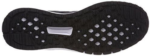 Adidas Mannen Energiewolk 2 Loopschoenen Grijs (carbon / Carbon / Kern Black 0)