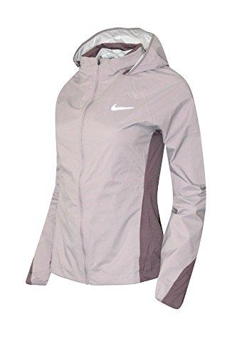 Nike Waterproof Jacket - 4