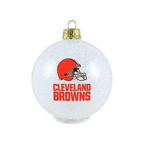 NFL Cleveland Browns LED