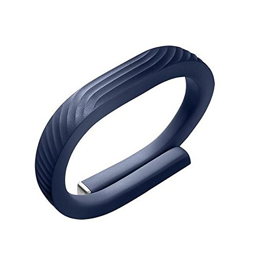 JAWBONEUP All Day Bluetooth Enabled Wristband