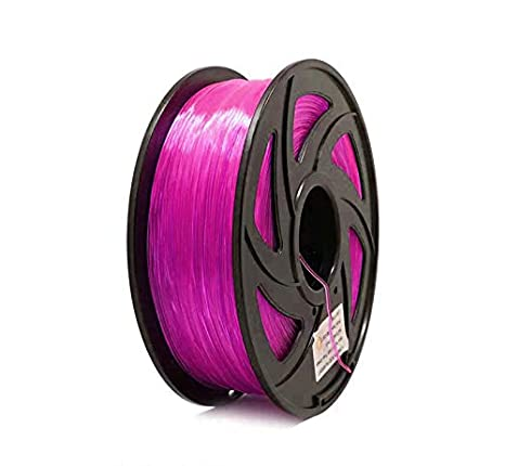 Amazon.com: FidgetKute - Filamento para impresora 3D, 0.069 ...