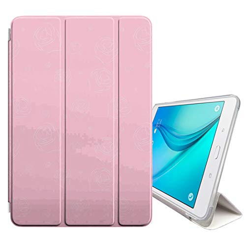 (Compatible with Samsung Galaxy Tab A 7.0