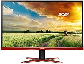 Acer XG270HU 27