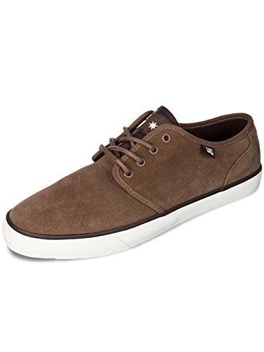 Herren Sneaker DC Studio S Sneakers