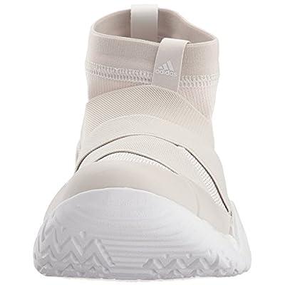 adidas Men's Pureboost X TR 3.0 LL Cross Trainer | Fitness & Cross-Training
