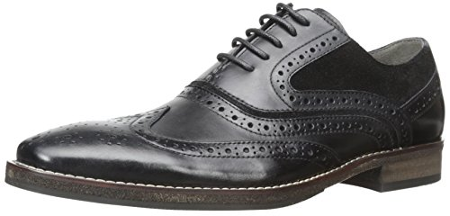 75625e1f4f3 Steve Madden Men s Pauly Oxford - Buy Online in Oman.