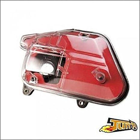 Filtre /à air TunR deux roues 50 Neuf