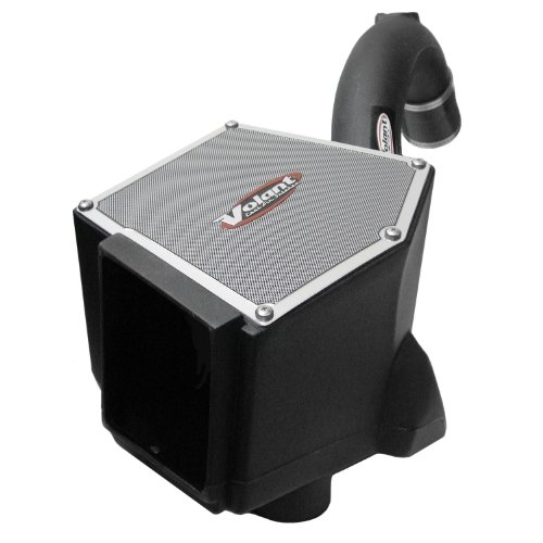 Volant 159666 PowerCore Cool Air Intake