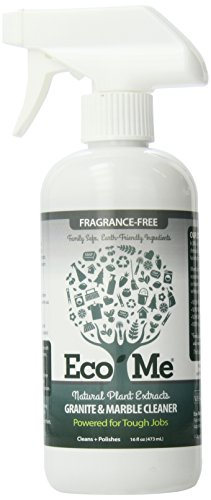 eco-me-natural-granite-and-marble-cleaner-fragrance-free-16-ounce