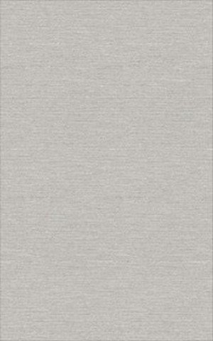 Rug Avenue Fifth - Rizzy Home FTHFA175B00090113 Fifth Avenue Hand-Tufted Area Rug, 10' x 13', Gray/Rust/Blue