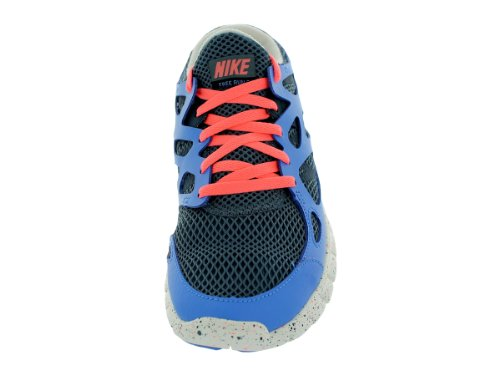 Free Nike Armory Navy Schuhe 2 armory distance Slate Run Blue Ext 5r5qUX