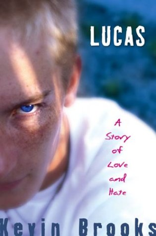Download Lucas pdf epub