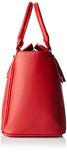 80048 Rouge Chicca Rosso bandoulière Borse Sacs xYnnwTOq