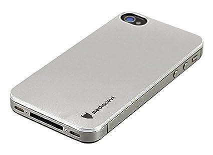 mediadevil iphone 7 case