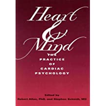 Heart & Mind: the Practice of Cardiac Psychology