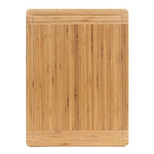 oversized cutting board - 6