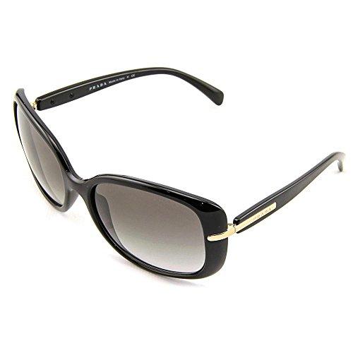 Prada PR08OS Sunglasses