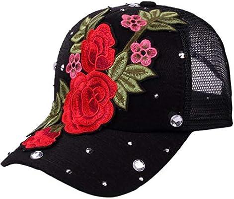 Bovake-Hat Gorra de béisbol de Verano de Clearance Sale, Unisex ...