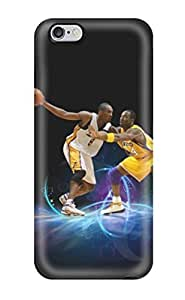 4716858K435504066 los angeles lakers nba basketball (32) NBA Sports & Colleges colorful iPhone 6 Plus cases Kimberly Kurzendoerfer
