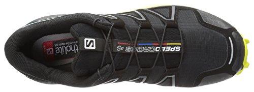 salomon speedcross 4 gtx uomo amazon price