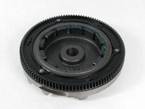 Briggs & Stratton 691053 Lawn & Garden Equipment Engine Flywheel Genuine Original Equipment Manufacturer (OEM) Part