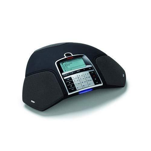 Avaya B179 SIP Conference Phone 700501532