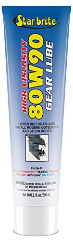 star-brite-high-viscosity-lower-unit-gear-lube-80w-90w-10-oz